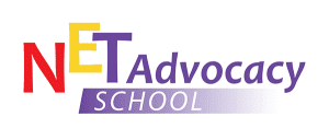 NET-Advocacy-School