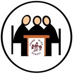 SchoolCouncil_logo