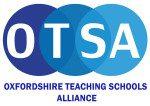 OTSA_logo