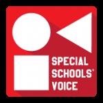 Special-Schools-Voice-150x150